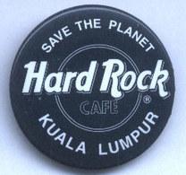 Save the planet button  pins and badges 98bb1eec df57 4e89 815d 5c92d8efde57 medium