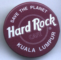 Save the planet button  pins and badges 06121034 b7c5 4d90 a9bf fe48e2861cc4 medium