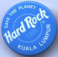 Save the planet button  pins and badges f03ae49b 1897 485b 8f04 610781cbab33 medium