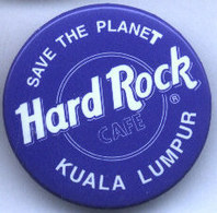 Save the planet button  pins and badges bf3d84d3 cee5 4b26 8307 bddb515929d5 medium