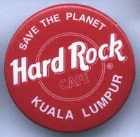 Save the planet button  pins and badges acb5a9ca fdc6 433d a2e6 80a818b2f61d medium