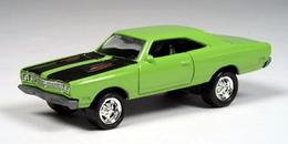 1969 plymouth road runner model cars bf3b5493 a4f3 4d53 af8b 2c79ff0f9198 medium