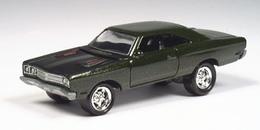 1969 plymouth road runner model cars c84af4f9 f583 444e 91e4 0bed6794274e medium