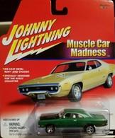 1969 plymouth road runner model cars e9d97ec5 26f4 4e5c a051 111525b11ba9 medium