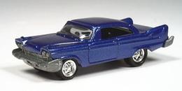 1958 plymouth belvedere model cars 3f81c384 9edd 4485 8430 da95734bb068 medium