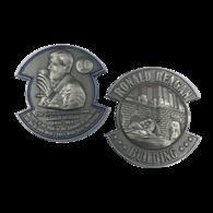 Ronald reagan challenge coin challenge coins 9a94a4c8 ba6f 406a 9a40 e445c29bae36 medium