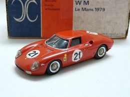 Ferrari 250lm 1 model racing cars aa44041c 6c3f 4d70 b918 a3bfd4d48cbf medium