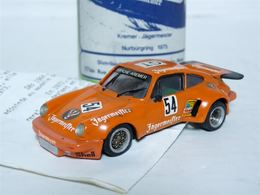 Porsche carrera 3l  kremer model racing cars b02a3a69 510c 4ef4 9ea9 93e302de3e81 medium