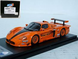 Maserati mc12 corsa edo competition 2007 model racing cars 48c5e181 37ee 4d60 b15a af27d5b8609e medium