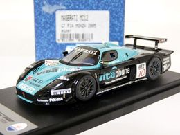 Maserati mc12 gt fia monza 2005 model racing cars c686f9c6 5b5a 4f24 9575 367ae13cc24e medium