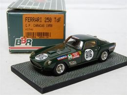 Ferrari 250 tdf caracas 1958 model racing cars 858ed2ce da20 4584 83a9 0f266ff38543 medium