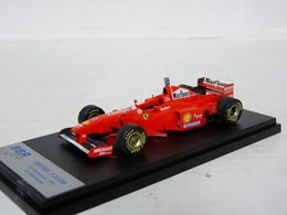 Ferrari f3108 gp montecarlo 1997 m schumacher model racing cars 0751457d 2d0d 4578 8a43 72e2b283059b medium
