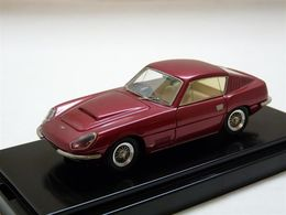 Aston martin dbsc touring 1967 model racing cars f26e1902 4cbb 4812 82d0 ba75a64782dd medium