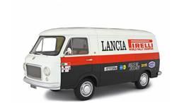 1967 fiat 238 van model trucks de1f3578 cd88 43f0 96e9 089c32c428f7 medium