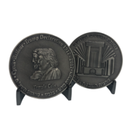 Half shekel king cyrus donald trump jewish temple mount israel coin israel challenge coin challenge coins 12eb41b1 9708 4aed 8c78 a697c6e8c2da medium