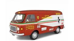 1967 fiat 238 van model trucks 18d29047 2b59 41e1 88e8 5994e02514f7 medium