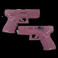 Pink glock f%252ack cancer challenge coin challenge coins 6cf765e9 c512 497b 954e e9cb810fe624 medium