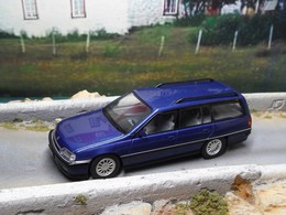 Opel omega  caravan 1996 model cars c2fce189 5462 4a0e 86f8 7ef21c8db5c2 medium