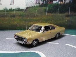 1966 opel rekord c coupe model cars ae1829f1 0d1e 46fd b93a e3ae28bd99eb medium