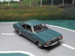 1966 opel rekord c coupe model cars 8c5e2a10 150f 4313 ab42 006001206034 medium