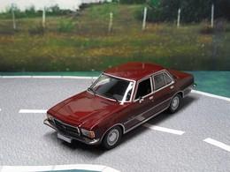 1975 opel rekord d limousine model cars fb6a65ad 4e12 4251 868d 1bb36f41c03c medium