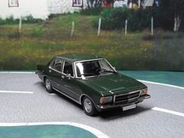 1975 opel rekord d limousine model cars 6d80b8e1 6bf2 4997 b4ef 8a2de216cd2e medium