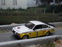 Opel kadett c gt%252fe 1978 model racing cars 9f914281 50d6 443d 8c23 53bfc9301ce5 medium