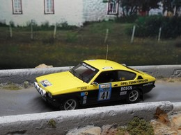 Opel kadett c gt%252fe 1976 model racing cars a44ad8f9 fb76 4d9f a946 a744e8c3cf52 medium
