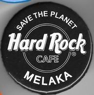 Save the planet button  pins and badges 95c74869 5ec2 47dc 974c b4d74f00e439 medium