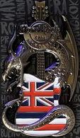 Core dragon and flag guitar  pins and badges 4103d134 1ea0 4e7b 9ad4 82ebcc75290e medium