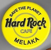 Save the planet button  pins and badges 16155abc 8741 4ac2 a744 a6587de75b73 medium