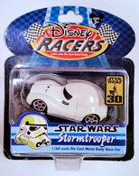 Stormtrooper racer model cars c2ebd893 cc6e 43c4 aec6 5748a930de09 medium