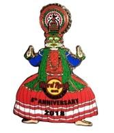 5th. anniversary pins and badges c5e3cbd3 6389 422d 8f15 9e57841d3789 medium