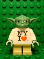 Yoda %2528toy fair 2013 exclusive%2529 figures and toy soldiers 429080e3 5e2a 4b13 a21e b839bbf5f674 medium