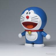 Doraemon figure rise mechanics action figures 8c413983 49be 4a2a 8fab 0b086048a797 medium
