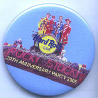20th anniversary party button  pins and badges dec52681 bf04 42c5 abed 1bdea925eed4 medium