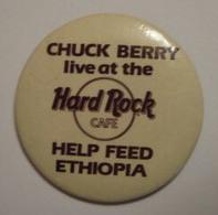 Chuck berry live help feed ethiopia button  pins and badges 18103538 e9f5 40a3 b3b6 0a0bffa81cfe medium
