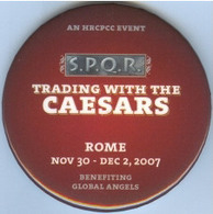 Spqr trading with the ceasars button  pins and badges 8438ac8c 5b15 49ef 9242 3cd139a9a322 medium