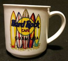 Surfboard mug mugs 4bed3c24 3b1c 4fc0 96ae 4a29252649ed medium