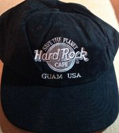 Black grand opening hat hats 3f88b3e4 a398 4392 9ce6 aa9112c2aca2 medium