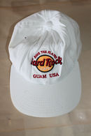 White grand opening hat hats 030dda3f 3cad 4678 95f2 b895d0127d1b medium