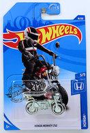 Honda monkey z50 model motorcycles 9b240345 6050 49f7 9539 8c3e11225fc3 medium