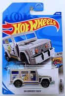 Hw armored truck model trucks b7368225 0250 468d 9eaf c929e312ab61 medium