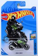 Bmw k 1300 r model motorcycles 87e196f0 7b2a 470d a9cf 8fdda0f893e3 medium