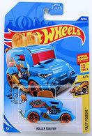 Roller toaster model cars 4379c5ed da33 4a70 8d55 01ee78a10954 medium