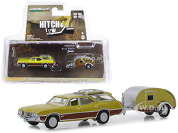 1971 oldsmobile vista cruiser and teardrop trailer model cars a7d8d251 30c6 4112 aaf8 b6b193db9286 medium