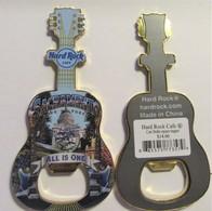 City tee bottle opener magnet v magnets d5b931d2 81f4 4ebf a494 458d2026eae1 medium