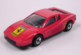 Ferrari testarossa model cars f9248d56 f280 4ac2 83ae b80b7d35db0e medium