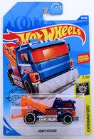Heavy hitcher model trucks 20a1a454 8315 4fa0 b0ab 1a4ea9795556 medium
