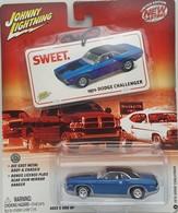 1970 dodge challenger r%252ft hemi model cars 1501dcc0 91e7 4f55 b3db 8eba6ac0d136 medium